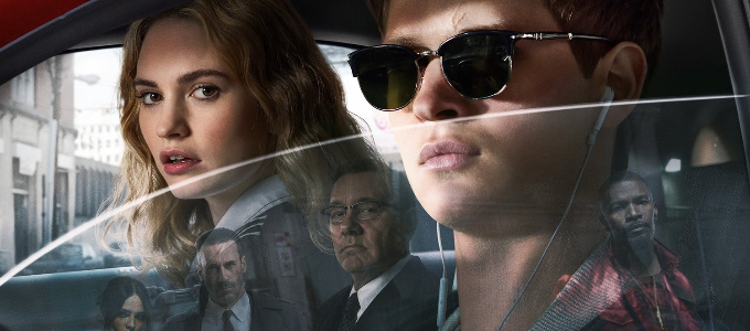 Baby Driver.png