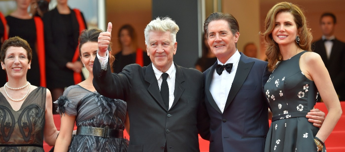 David Lynch.png