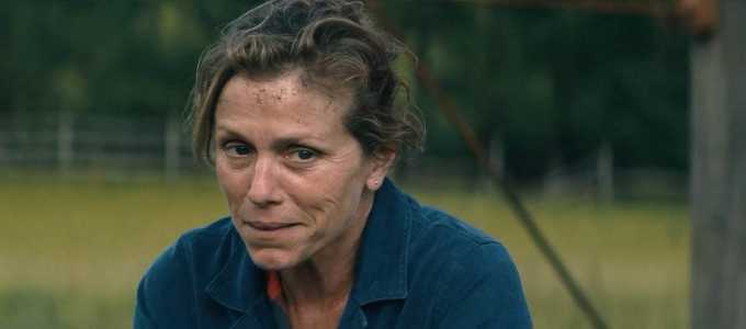 Frances McDormand.png