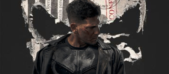 The Punisher.png