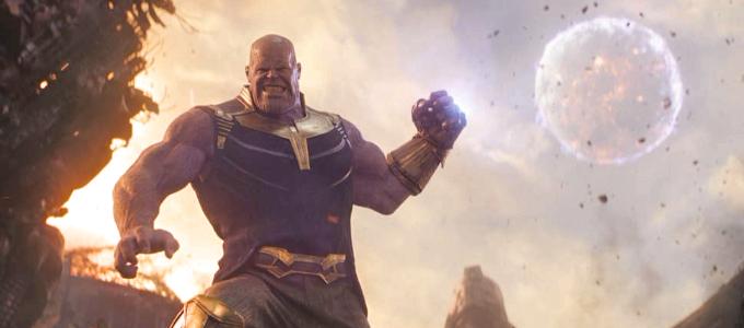 Infinity War Bann 2.png